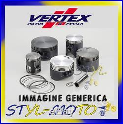 22971B PISTONE VERTEX PER MOTO MORINI Corsaro 900- 1200 ø 106,987 2011
