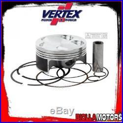 22971C KOLBEN VERTEX 106,977mm 4T MOTO MORINI Corsaro 900- 1200 2011- 1200cc se