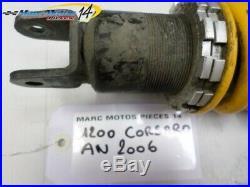 Amortisseur Moto Morini 1200 Corsaro 2006