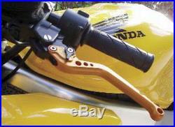 Bremshebel Kupplungshebel MOTO MORINI Corsaro1200 Veloc