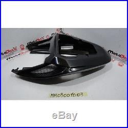 Carena Coda codone rear tail fairing Moto Morini Corsaro 1200 05 11