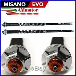 Cartridge Gabel Moto Morini Corsaro 1200 Avio Misano Evo hydraulisch Moto Fork