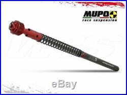 Cartridge Kit Mupo R-evolution Moto Morini Corsaro 1200 Veloce 06-12