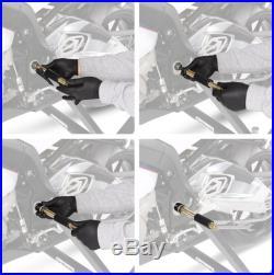 Cavalletto Alza Moto Posteriore Moto Morini Corsaro 1200 Center Lift Sollevatore