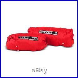 Couverture chauffante pneu Set 60-80 C RD Moto Morini Corsaro/ Avio/ Veloce 1200