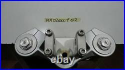Forcella Forcelle Gabel Fork Moto Morini corsaro 1200 05 11