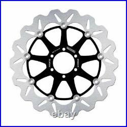Galfer Front Brake Disc DUCATI 851 REPLICA 851CC 1988-1988