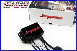 Jetprime Programmable Power Module ECU Commander Moto Morini Corsaro