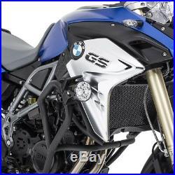 LED Faretti Antinebbia S2 Moto Morini Corsaro 1200 Proiettori