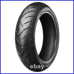 MAXXIS Rear Tyre 180/55 ZR 17 73W for MOTO-MORINI Corsaro1200 Veloce1200 1200cc