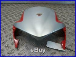 MOTO MORINI CORSARO 1200 (2006) Front Top Fairing