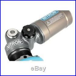MOTO MORINI Corsaro 1200 2 (06-10) Nitron R2 Motorcycle Shock Absorber