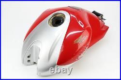 MOTO MORINI Corsaro 1200 Fuel tank 2005 2007 ID86806
