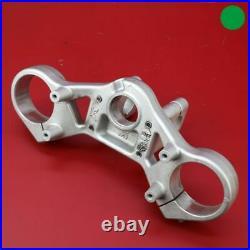 MOTO MORINI Corsaro 1200 Piastra forcella superiore 2005 2007 Yoke clamp ID89402