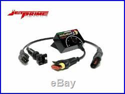 Memjet Evo Centralina Jetprime Moto Morini Corsaro 1200 2005-2008
