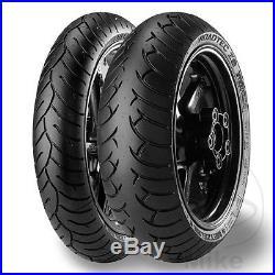 Metzeler ROADTEC Z6 180/55 ZR17 73(W) Rear Tyre Aprilia RSV 1000 R 2006