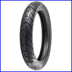 Metzeler Tourance Next (120/70 ZR17) (58W) TL Front Motorcycle Tyre