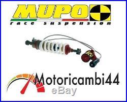 Mono Ammortizzatore Mupo Ab2 Moto Morini Corsaro 1200 Veloce (06 12)