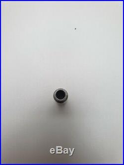 Moto Morini 9 1/2 Corsaro 1200 Granpasso 1200 Ventil fuhrung OEM R1613040 NEU