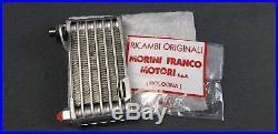 New Genuine Moto Morini Corsaro 1200 Oil Cooler M94800004300