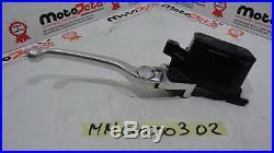 Pompa Freno Anteriore Brake Pump Front Moto Morini Corsaro 1200 05 11