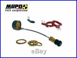 Precarico Idraulico Mupo Flex Moto Morini Corsaro 1200 05-11