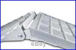Rampe de Chargement CSX Moto Morini Corsaro Veloce 1200, Aluminium, max. 680 kg