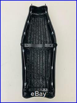 Sella Biposto Two Seater Nisa Moto Morini 125 Corsaro Normale Nuova