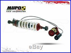 Shock Absorber Mupo Ab2 Moto Morini Corsaro 1200 Veloce 06-12