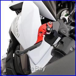 V-Trec Leve Freno+Frizione Set Vario 3 Moto Morini Corsaro Veloce 120